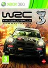 WRC 3 Image