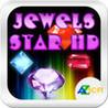 Jewels Star HD Image