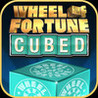 Wheel of Fortune: Cubed Image