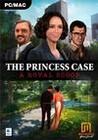 The Princess Case - A Royal Scoop Image