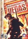Tom Clancy's Rainbow Six: Vegas Image