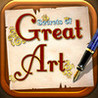 Secrets of Great Art Image