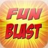 FunBlast Trivia Simpsons Edition Quiz Image