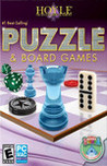 Hoyle Puzzle and Board Game 2011 Image