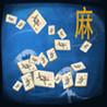 MaJiangLink Image