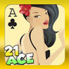 21 Ace - The Poker Alternative Image
