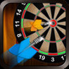 Darts pro Image