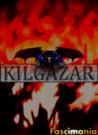 Kilgazar Image
