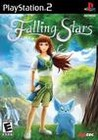 Falling Stars Image