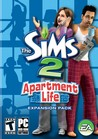 The Sims 2 Apartment Life Image