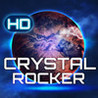 Crystal Rocker HD Image