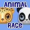 Animal Race Image