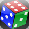 Torus Dice - A game of solitaire with dice Image