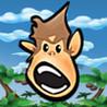 Monkey Sling Image