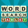 Word Search Tablet Image
