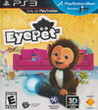 EyePet: Move Edition Image