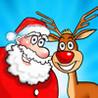 Dynamate Christmas Edition Image