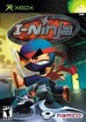 I-Ninja Image
