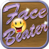 Face Beater HD Image