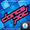 DancePad Image