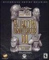 Europa Universalis II Image