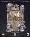 Europa Universalis II Image