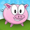 Animals Counting Game For Kids HD Image