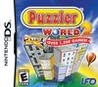 Puzzler World 2 Image
