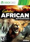 Cabela's African Adventures Image