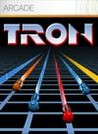 Tron Image