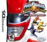 Power Rangers: Super Legends - 15th Anniversary Image