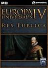Europa Universalis IV: Res Publica Image