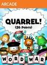 Quarrel Image