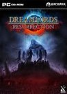 Dreamlords: Resurrection Image