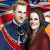 Makeover for Kate & William Image