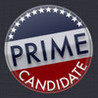 Prime Candidate HD Image