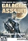 Galactic Assault: Prisoner of Power Image