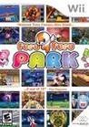 Furu Furu Park Image