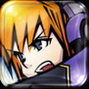 The World Ends with You: Solo Remix for iPad Image