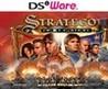 Stratego: Next Edition Image
