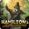 Hamilton's Great Adventure Image