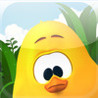 Toki Tori Image
