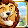Brave Lion - Zoo Break Out, Run Endless Road to Escape Wicked Zookeeper!: Oz Runner style Image