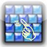 slidePuzzle Image