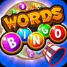 Words Bingo Image