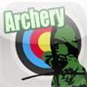 Archery Championship Image