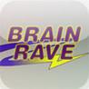 Brainrave Trivia Image