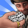 Backgammon Masters Image