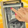 Count Cash Talent Image