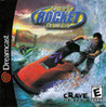 Surf Rocket Racers Image